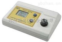 便攜式水質色度儀/光學色度儀價格