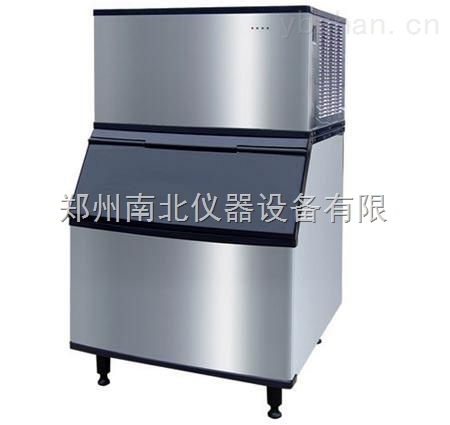 商用制冰機,片冰機價格