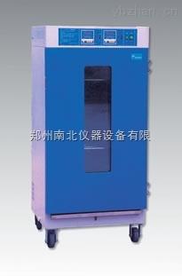 恒温恒湿箱/恒温恒湿培养箱价格