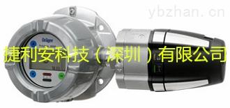 Drager(德尔格)CO2气体侦测器Polytron 8720
