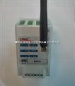 AEW無線智能電表
