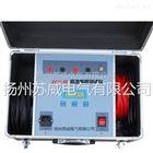 ZGY-III变压器直阻速测仪