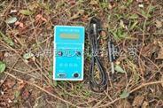 土壤水分溫度測試儀 型號:MC5/SU-LAW