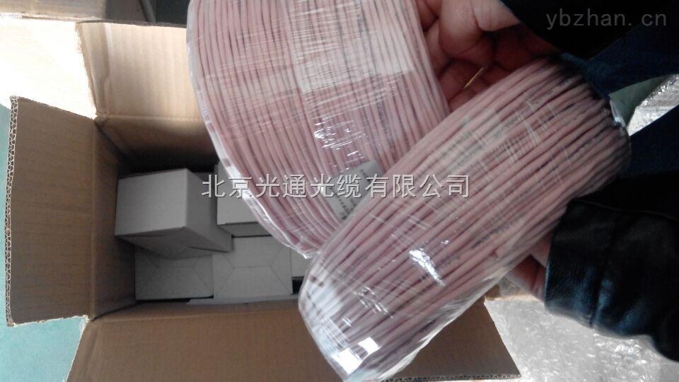 鞍山感温电缆JTW-LD-KC82001/105价格