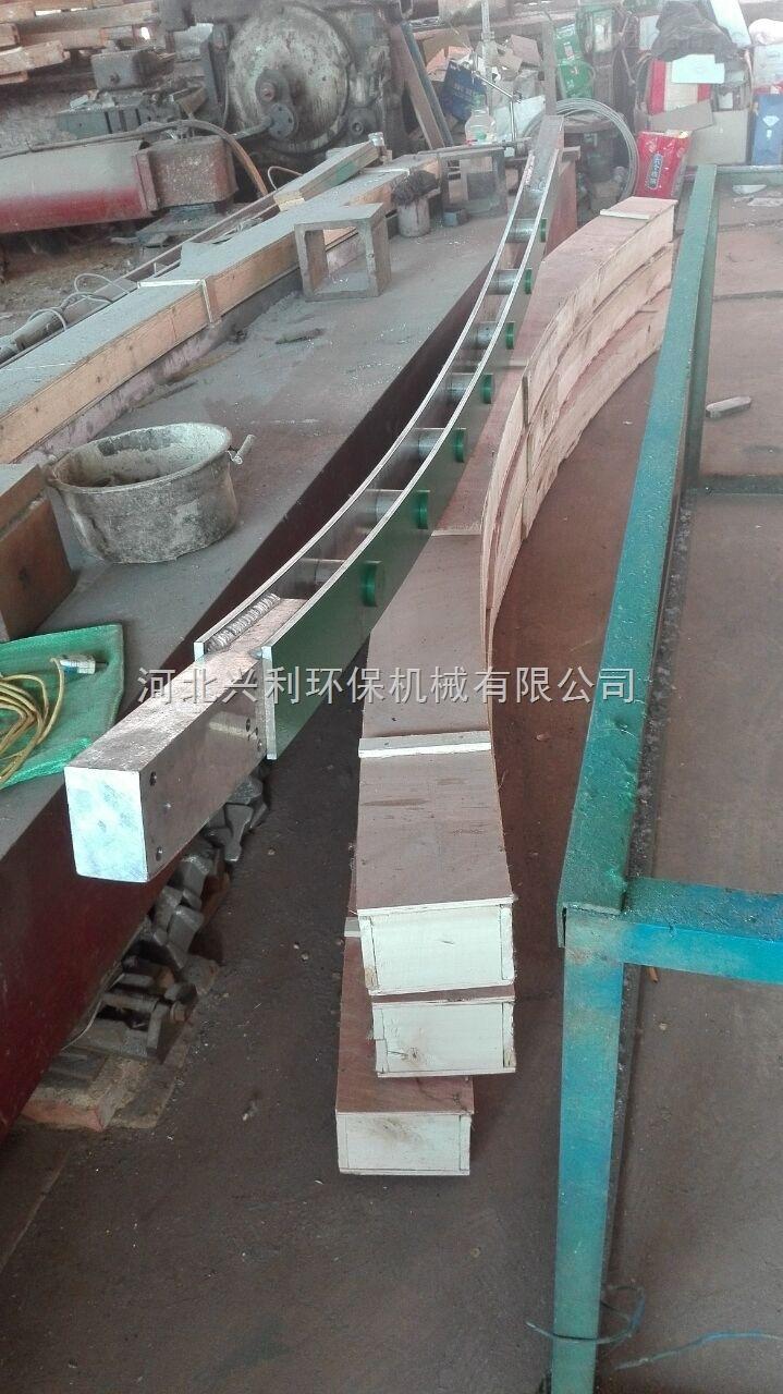 泊头铝合金对弧样板制作厂家现货供应