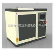 建材燃烧热值试验装置