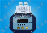 遼寧高品質數顯防爆智能電子壓力控製器