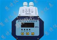 遼寧智能電子壓力控制器