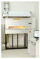 铺地材料临界辐射通量试验装置