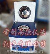 80-2B数显台式离心机