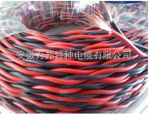 WDZB-RYJ  WDZB-RYJS WDZB-RYJYP清洁环保电缆