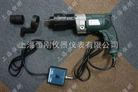 200-600n.m定扭矩可调电动扳手