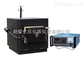经济型小型实验电炉 1000度马弗炉