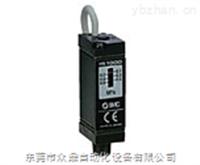 日本smc電磁閥代理,SMC小型壓力開關亳州批發促銷