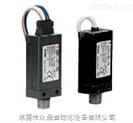 日本smc空氣過濾器,SMC高精度壓力開關現貨采購ZSE50F-02-30L