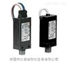 合肥代理SMC压力开关IS10M-20,smc电磁阀工作原理