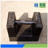 M1级10kg铸铁砝码