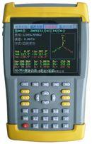 三相用电检查综合测试仪价格