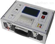 HYBLQ-I贵州氧化锌避雷器阻性电流测试仪