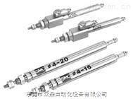 SMC针型气缸选型依据,现货销售SMC微型针气缸CJP2B6-5D