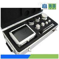 M1级1mg-2000g不锈钢砝码|M1级1mg-2000g盒装砝码|M1级1mg-2000g标准砝