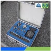 M1级1mg-50g不锈钢砝码|M1级1mg-50g盒装砝码|M1级1mg-50g标准砝码
