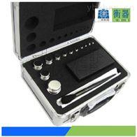 1mg-500g不锈钢砝码|1mg-500g盒装砝码|1mg-500g标准砝码