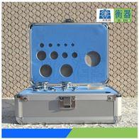 M1级1mg-100g不锈钢砝码|M1级1mg-100g盒装砝码|M1级1mg-100g标准砝码
