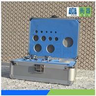 F2级1mg-500g不锈钢砝码|F2级1mg-500g盒装砝码|F2级1mg-500g标准砝码