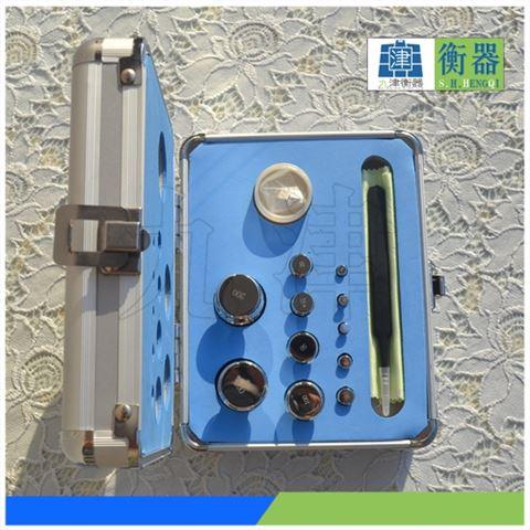 北京F1级1mg-2kg不锈钢砝码厂家