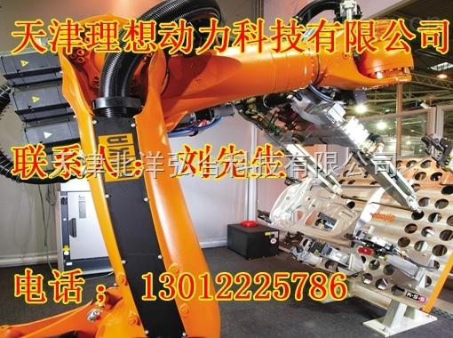 联系人:刘先生 电话:13012225786 QQ:613736915 威海川崎焊接机器人配件,kuka点焊机器人公司威海安川川崎焊接机器人配件,kuka点焊机器人公司 天津理想动力科技有限公司是集研究、开发、生产和销售为一体,专门从事生产自动化和机器人应用技术领域的新型科技类公司。 与世界各大机器人公司如:KUKA、ABB、等均保持着紧密的战略合作关系,以便为您提供及时的货期和贴心的服务。 公司的产品广泛的应用到了全世界的各行各业。如:点焊、焊接、切割、搬运、打磨、喷涂、装配的机器人系统和自动化专机