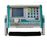 继电保护测试仪器产品特点