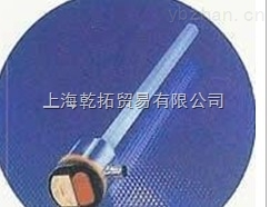 优势IFM液位传感器资料
