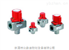 smc气动元件防水气缸,清远代理销售SMC手动阀VHK2-04F-01S