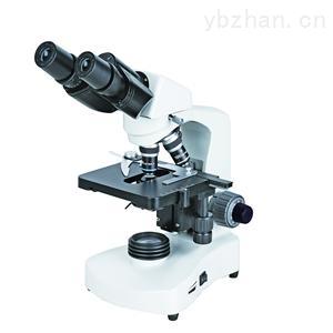 宁波永新双目生物显微镜