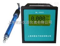 ML-3003 余氯在线检测仪