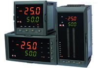 NHR-1300/1340系列PID顯示調節儀/程序控制調節儀