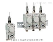 现货供应SMC气动位置传感器,SMC位置确认专用传感器,SMC 位置确认用非接触式传感器