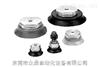 SMC真空吸盘市场报价,smc电磁阀型号查询