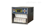 NHR-8900系列液晶显示有纸记录仪