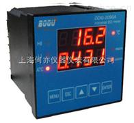 DDG-2090A型工业电导率连续监测仪