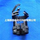 EPIN开口式尼龙软管接头(COFLEX split fitting)