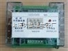 HJZS-E202-HJZS-E202断电延时继电器