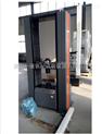 专业生产保温砂浆拉伸及压剪粘结强度试验机