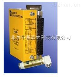 火检传感器(美国)IDD-IIU 型号:IDD-IIU 库号:M378395