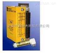 火檢傳感器(美國)IDD-IIU 型號:IDD-IIU 庫號:M378395