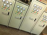 TSGC2J-90KVA三相调压器