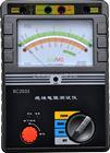 BC2565绝缘电阻测试仪