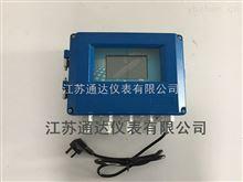 TD-FS2600内蒙古供应电磁明渠流量计价格