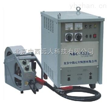 二氧化碳气体保护焊机 型号:NHP6-NBC-500A 库号:M105125